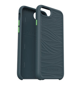 LifeProof WĀKE Recycled Plastic Case for iPhone SE (2nd Gen) iPhone 7/8/6s