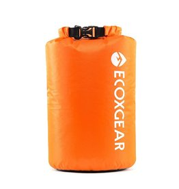 ECOXGEAR Waterproof Dry Bag 12L