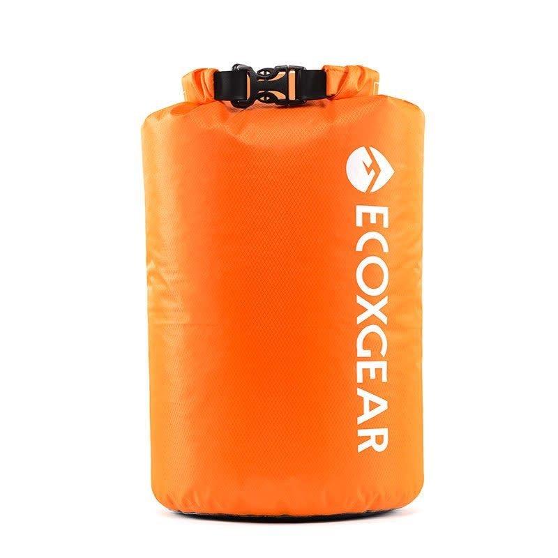 Waterproof Dry Bag 12L