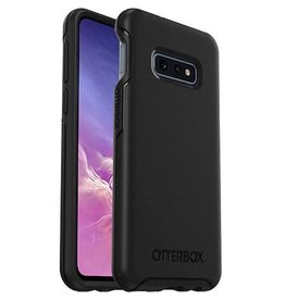 Otterbox Symmetry Case Galaxy S10e