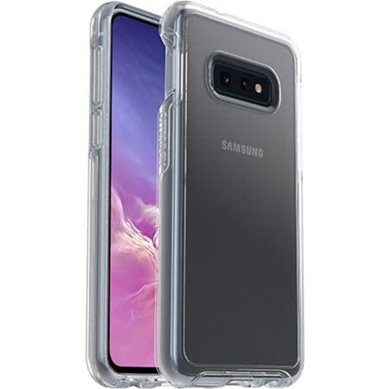 Symmetry Case Galaxy S10e