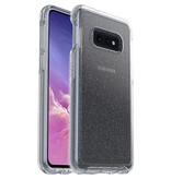 Otterbox Symmetry Case Galaxy S10e
