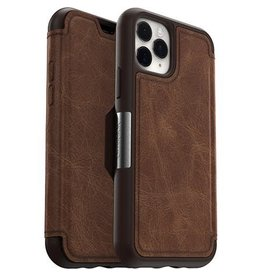 Otterbox Strada Folio Leather Case for iPhone 11 Pro