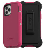 Otterbox Defender Protective Case for iPhone 11 Pro