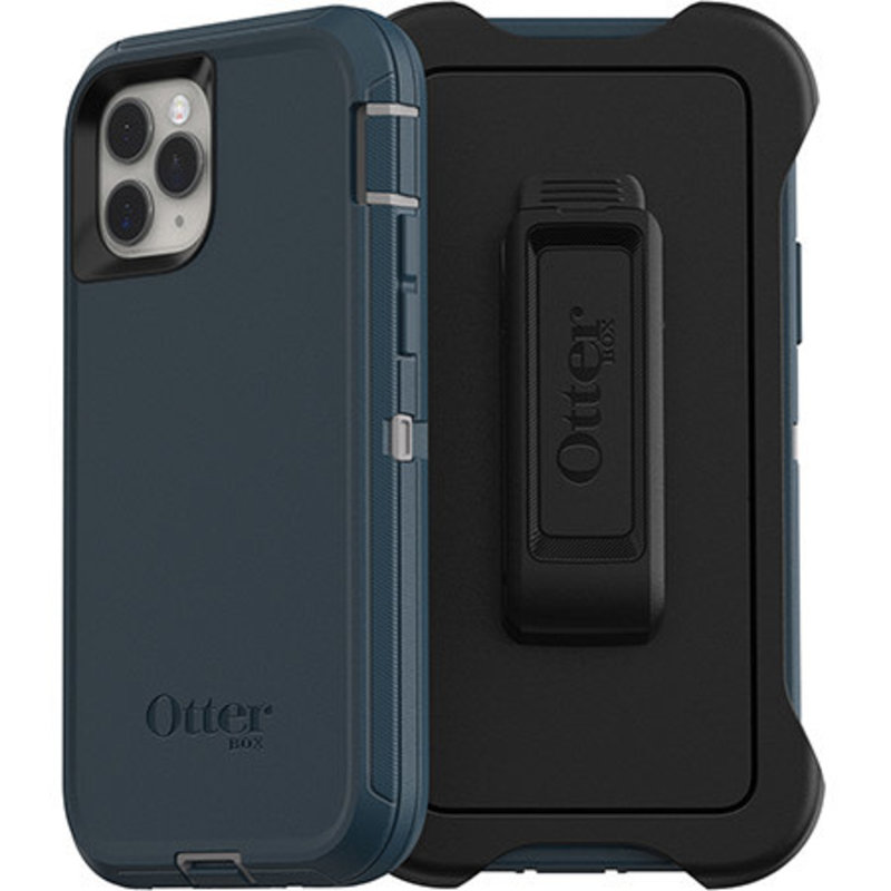 Defender Protective Case for iPhone 11 Pro