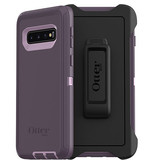 Otterbox Defender Case for Galaxy S10