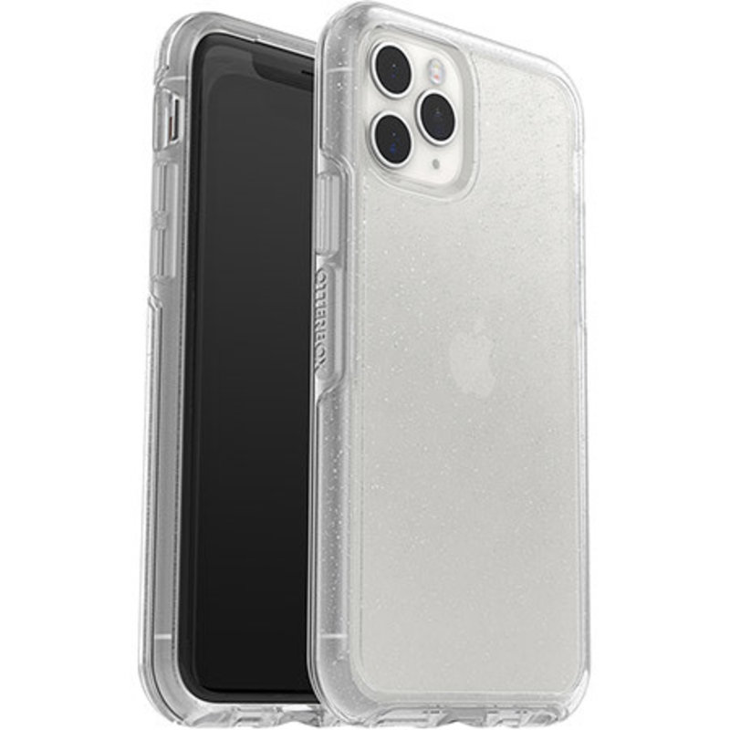 Symmetry Case for iPhone 11 Pro