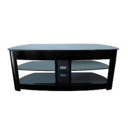 Legend PVS-800B - TV Stand