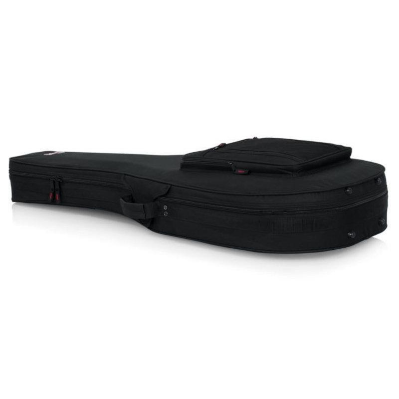Gator Lightweight Acoustic Gtr Case