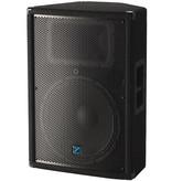 Yorkville 300W 15-Inch 2-Way Pa/Monitor Speaker