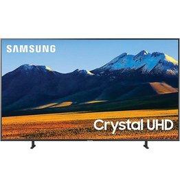 Samsung UN82RU9000 - 82-Inch RU9000 Series 4K UHD Smart TV