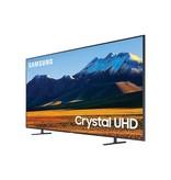 Samsung 82-Inch RU9000 Series 4K UHD Smart TV