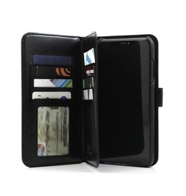 Uolo Folio, Samsung Galaxy S10, Black