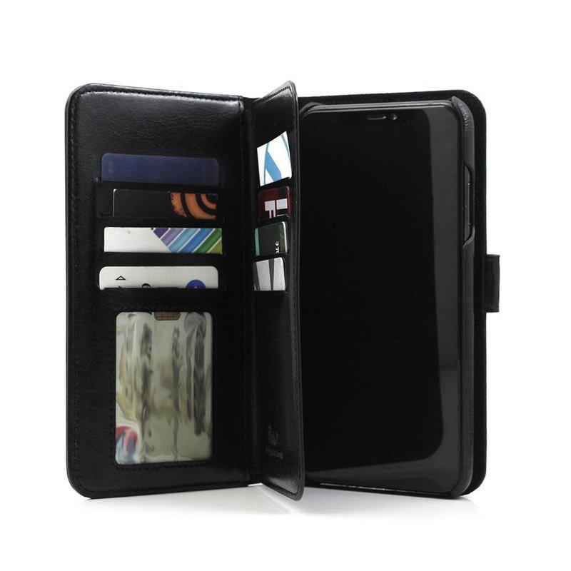 Folio, Samsung Galaxy S10, Black