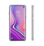 Uolo Soul, Samsung Galaxy S10