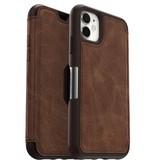 Otterbox Strada Folio Case for iPhone 11