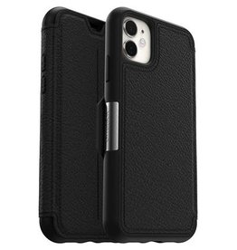 Otterbox Strada Folio Case for iPhone 11