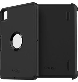 Otterbox Defender Case Black for iPad Pro 11 (2nd Gen)