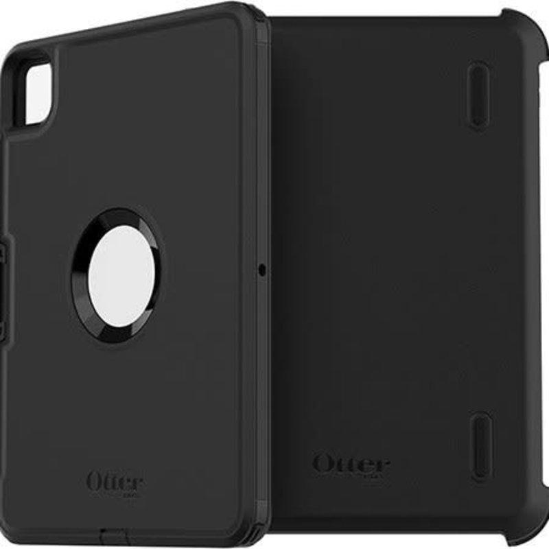 Defender Case Black for iPad Pro 11 (2nd Gen)