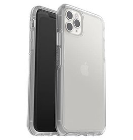 Otterbox Symmetry Case for iPhone 11 Pro Max