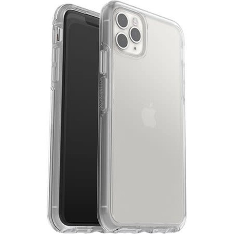 Symmetry Case for iPhone 11 Pro Max
