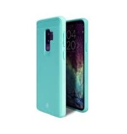 Caseco S9+ Caseco Skin Shield - Turquoise
