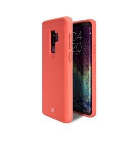 Caseco S9+ Caseco Skin Shield - Pink