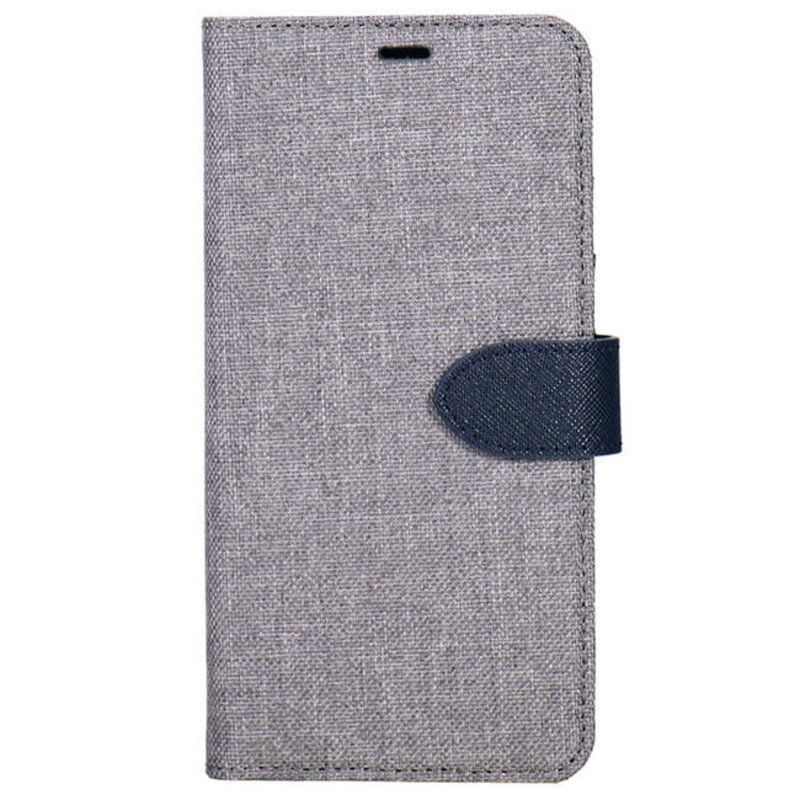 2 in 1 Folio iPhone 6/7/8/ SE (2nd Gen)