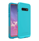 LifeProof FRĒ Case for Galaxy S10