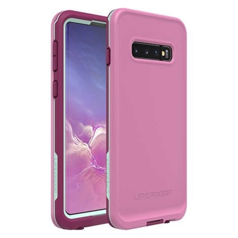 FRĒ Case for Galaxy S10
