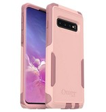 Otterbox Commuter Series for Galaxy S10