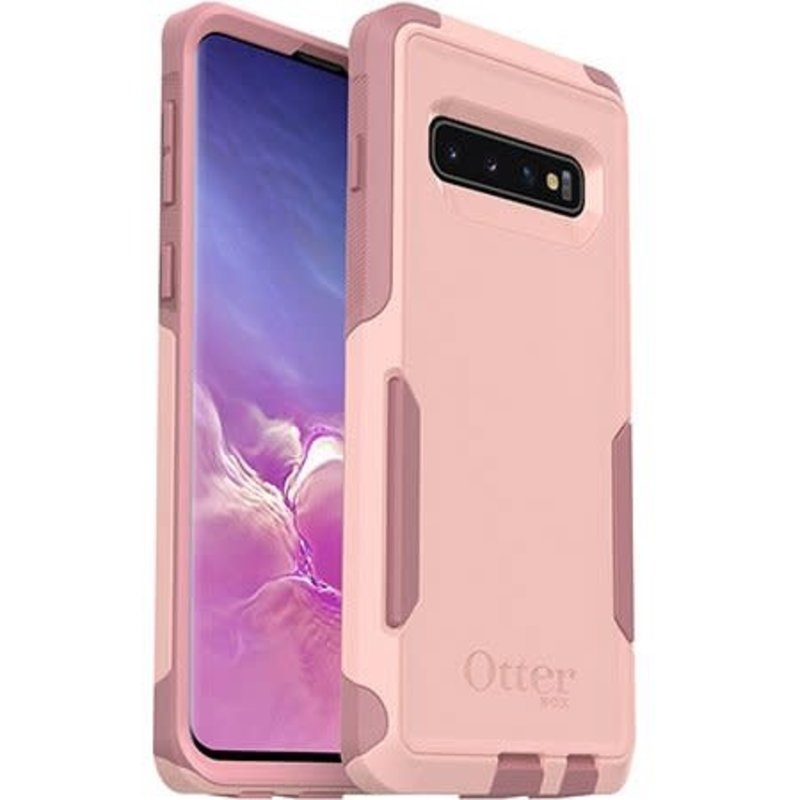 Commuter Series for Galaxy S10