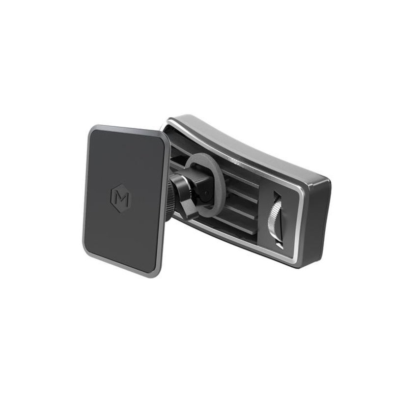 Simple Touch - Air Vent Mount