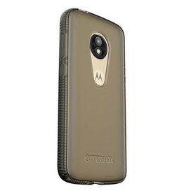 Otterbox 77-59163 -  Moto E5 Play Smoky Clear Prefix series case