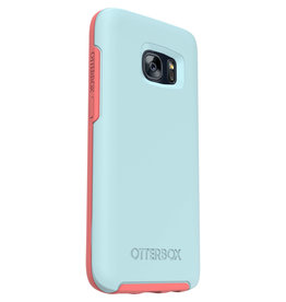 Otterbox 77-53061 Symmetry Case Galaxy S7 Boardwalk