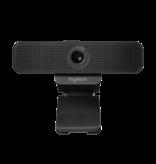 Logitech HD USB WebCam