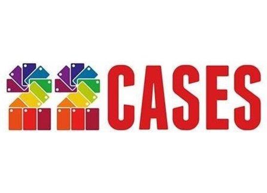 22 Cases