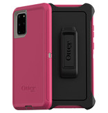 Otterbox Galaxy S20+ 5G Defender Series Case