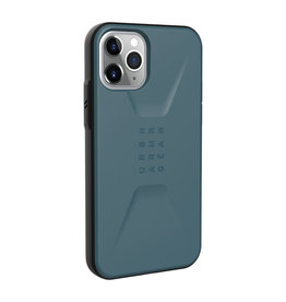 UAG Civilian Rugged Featherlight Case for iPhone 11 Pro