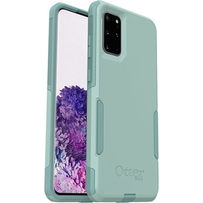Commuter Series Case for Galaxy S20+