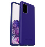 Otterbox Galaxy S20+ 5G Symmetry Series Case