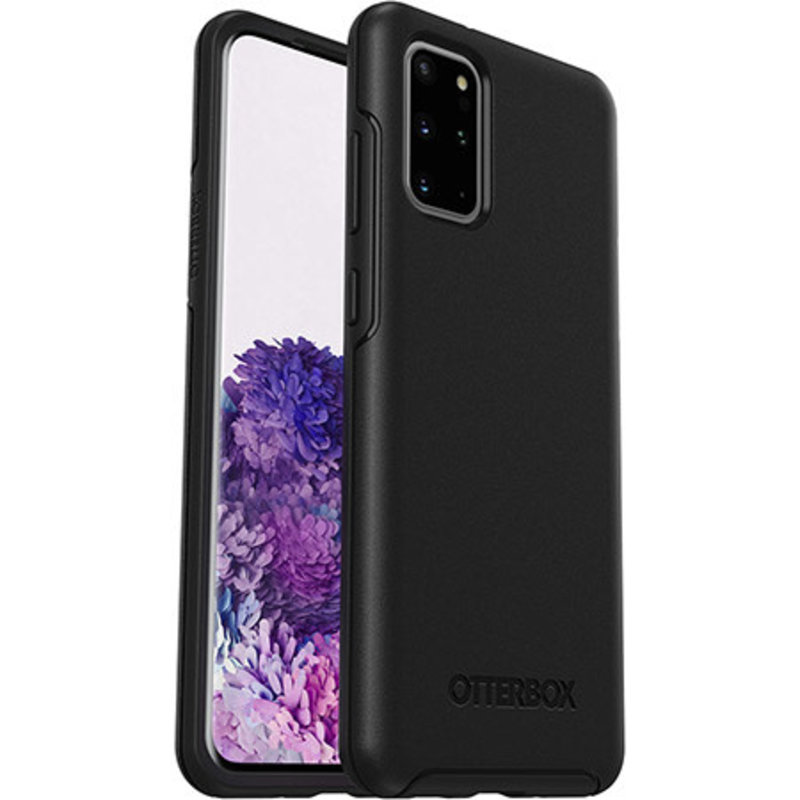 Galaxy S20+ 5G Symmetry Series Case