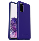 Otterbox Symmetry Series Case for Galaxy S20