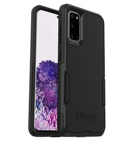 Otterbox Commuter Case for Galaxy S20
