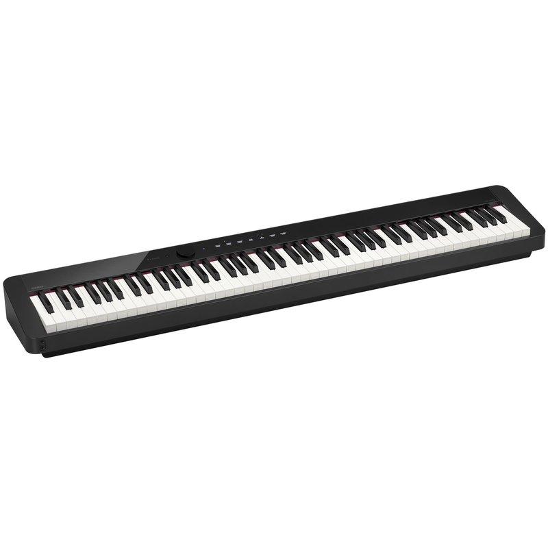 88-note Compact Privia Digital Piano