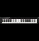 Casio 88-note Compact Privia Digital Piano