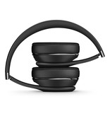 Beats By Dr. Dre Solo 3 Wireless Headphones Black