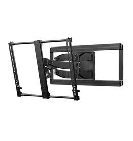 Sanus VLF628 - Full Motion Premium TV Mount 46'' - 90''