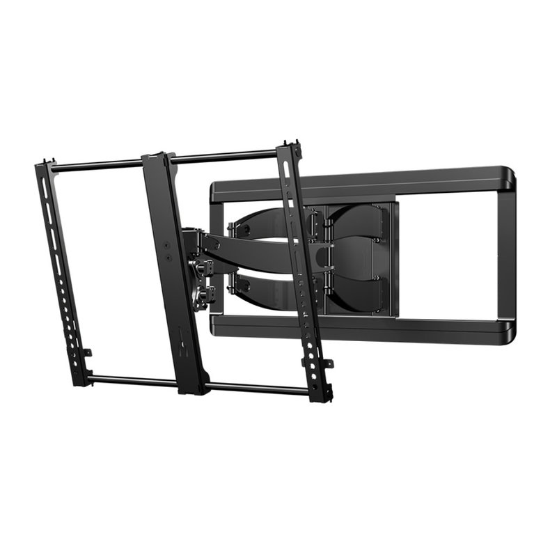 VLF628 - Full Motion Premium TV Mount 46'' - 90''