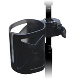 Profile Mountable Drink Holder